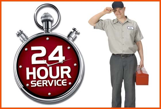 Garland Locksmith Service Garland, TX 972-512-6345